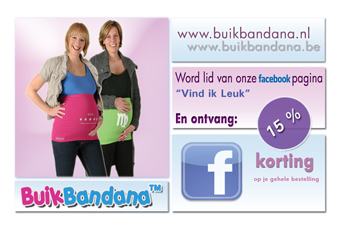 Buikbanden_facebook