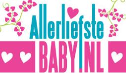 allerliefstebaby.nl.png